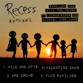 Album Recess Remixes (feat. Fatman Scoop and Michael Angelakos)