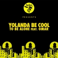 Album To Be Alone feat. Omar