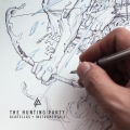 Album The Hunting Party: Acapellas + Instrumentals