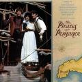 Album The Pirates Of Penzance