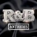 Album R&B Anthems