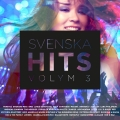 Album Svenska hits vol 3
