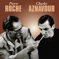 Album Pierre Roche / Charles Aznavour