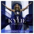 Album Aphrodite