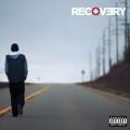 Album Recovery