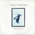 Album Love Songs