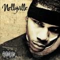 Album Nellyville