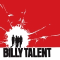 Album Billy Talent - 10th Anniversary Edition