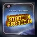 Album Stadium Arcadium