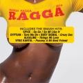 Album Ragga Ragga Ragga 2014