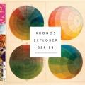 Album Kronos Explorer Series