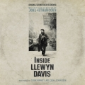 Album Inside Llewyn Davis: Original Soundtrack Recording