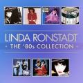 Album The 80's Studio Album Collection