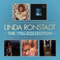 Album The 70's Studio Album Collection