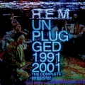 Album Unplugged 1991/2001: The Complete Sessions