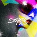 Album Strictly Chill Volume 1 (DJ Edition-Unmixed)