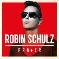 Album Prayer
