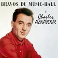 Album Bravos du music-hall
