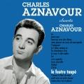 Album Le feutre taupé