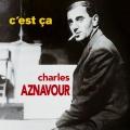 Album C'est ça