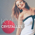 Album Crystallize
