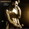 Album Your Arsenal (Definitive Master)