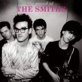 Album The Sound Of The Smiths