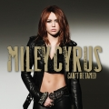 Album Can't Be Tamed