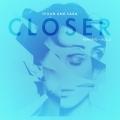 Album Closer Remixed - Vol. 3