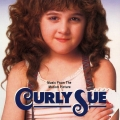 Album Curly Sue (Music From The Motion Picture)