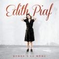 Album Hymne à la môme (Remasterisé en 2012)
