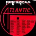 Album Atlantic Rhythm & Blues 1947-1974