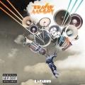 Album Lazarus