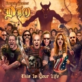 Album Ronnie James Dio - This Is Your Life