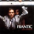 Album Frantic - Original Motion Picture Soundtrack