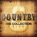 Album Country: The Collection