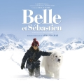 Album Belle et Sébastien (Original Motion Picture Soundtrack)