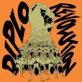 Album Revolution