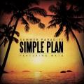 Album Summer Paradise (feat. MKTO)