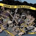 Album Demolicious
