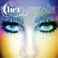 Album I Walk Alone (Remixes)