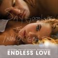 Album Endless Love (Original Motion Picture Soundtrack)