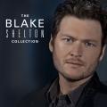 Album The Blake Shelton Collection