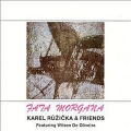 Album Fata Morgana