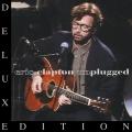 Album Unplugged (Deluxe)