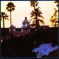 Album Hotel California (Remastered)