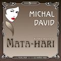 Album Mata Hari