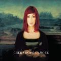 Album Dov'e L'Amore EP (Remixes)