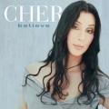 Album Believe (Remixes)