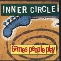 Album Games People Play